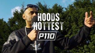 SUP£R - Hoods Hottest (Season 2)