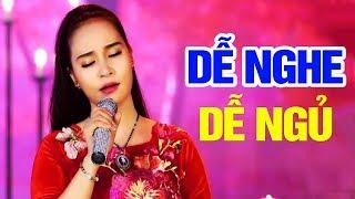 Nhạc Bolero Cấm Nghe Khi Ở Một Mình - Nhạc Vàng Bolero Hay Nhất Dễ Nghe Dễ Ngủ