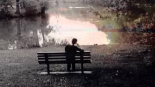 Marian Berchiu aka MCBohemian - Going Home (Ocean 9 & Nordic Remix)