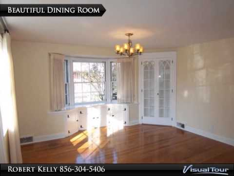 homes for rent 700 jefferson ave cherry hill nj youtube