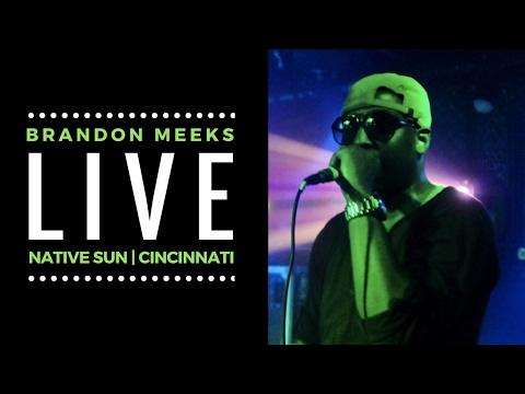 The Art of Hip Hop Live Performance - Native Sun