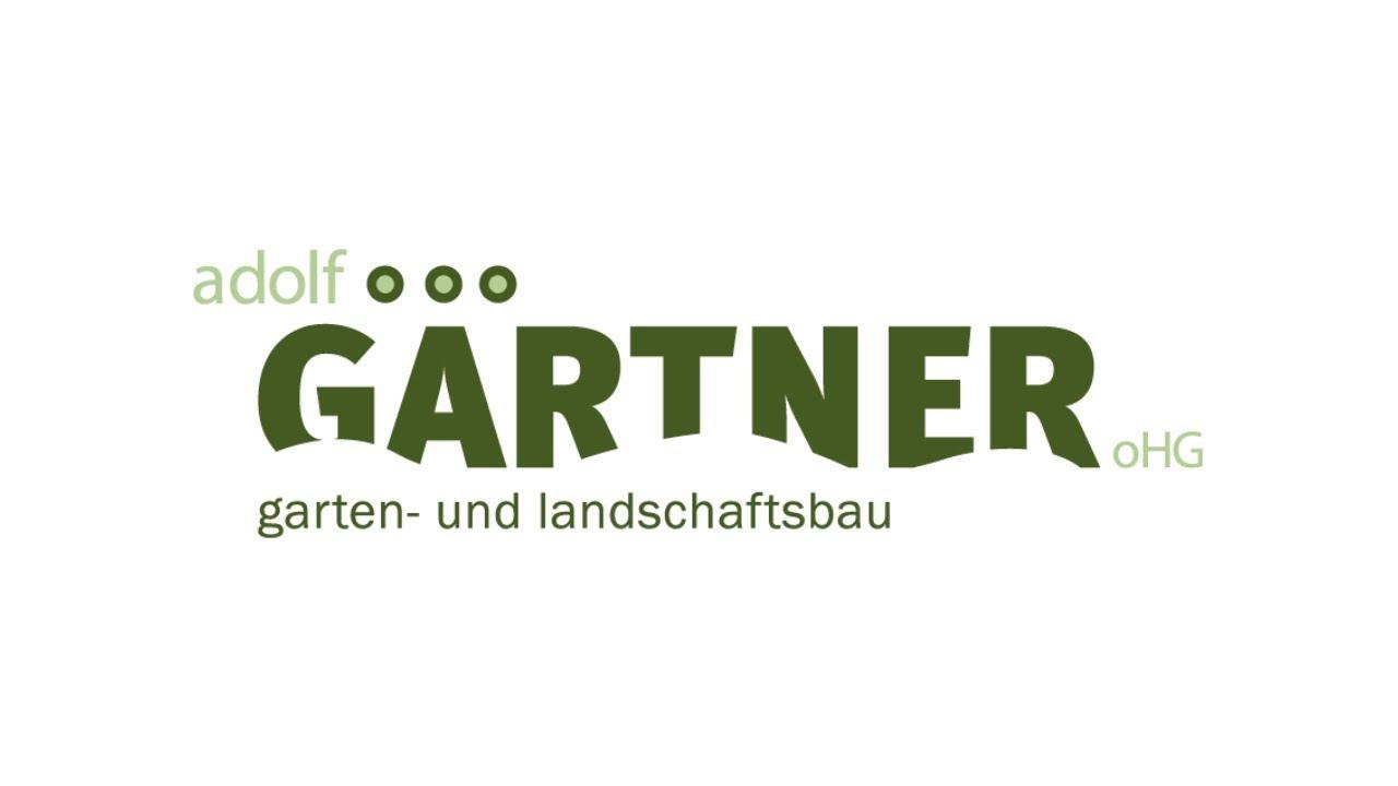 Adolf Gärtner Ohg Garten Und Landschaftsbau Düsseldorf