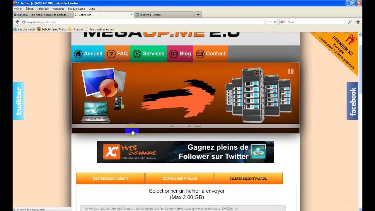 remote-upload www tunisia-sat com