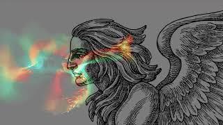 Quien es Lucifer en realidad y cual es su verdad?