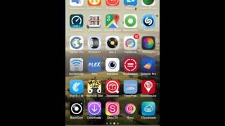 Как накрутить лайки для Instagram. iOS.  Jailbreak(, 2015-07-11T19:43:19.000Z)