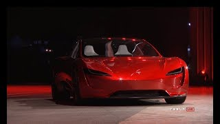 видео Объявлены цены на солнечные крыши от Tesla