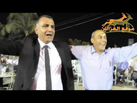 افراح ال نصار ابو مروان
