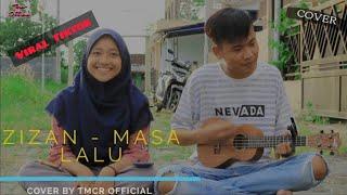 Download lagu Zizan - Masa lalu | Cover kentrung by tmcr