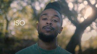 Смотреть клип K.A.A.N. - Iso