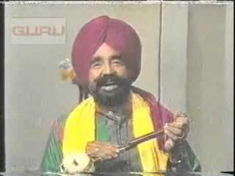 gurpal singh pal free download