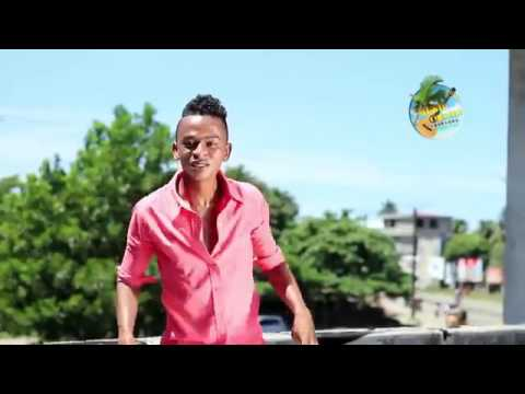 Bartez Tsy ataoko magnindroe MUSIC COULEUR TROPICAL CLIP GASY 2016 MP4