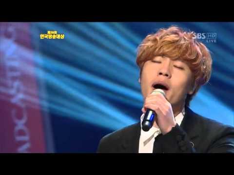 Lee Hyun - My Heartache.mp4