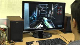 Russian 720 MHz CPU Elbrus-4S can emulate Doom 3 BFG @1080p, Future of Russias CPU Industry