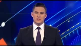 репортаж РЕН-ТВ по нашему подзащитному