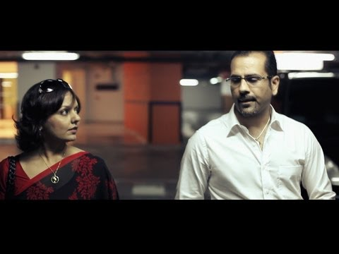 EHSAAS (The Realization) - Short Film