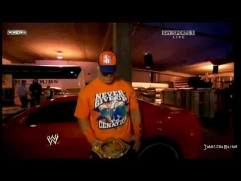WWE JOHNCENA - http://www.dailymotion.com/video/xdq1zm_johncena-the-champ-is-here-hd_sport