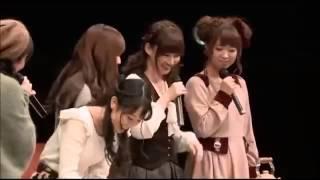 小倉唯の裸エプロンを熱望する日笠陽子と井口裕香 日笠陽子 動画 16