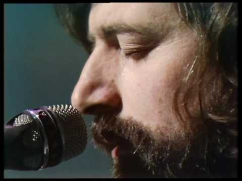 Francesco Guccini - Venezia (Live@RSI 1982)