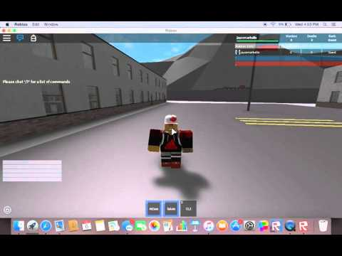 Roblox-Selling group for 60 robux