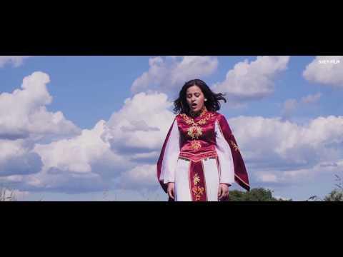Элиза Галстян  - Дле Яман ( Армянская народная песня)