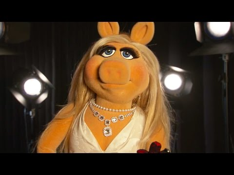 The Muppets Audition for The Macy's Thanksgiving Day Parade