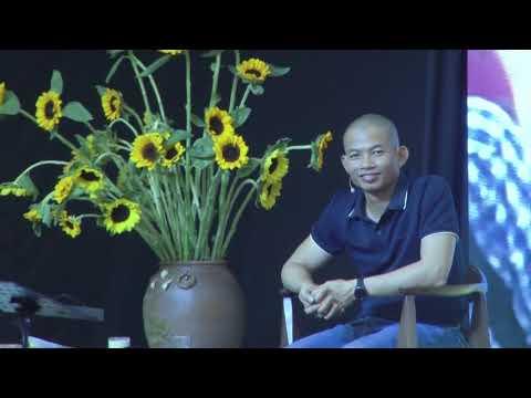 Cách Biến Năm 2020 Là Năm Kiếm Tiền Tốt Nhất Của Bạn | Phạm Thành Long