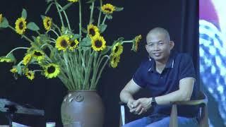 Cách biến năm 2020 là năm kiếm tiền tốt nhất của bạn - Phạm Thành Long