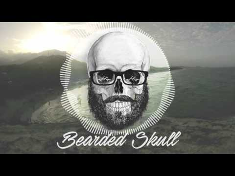 Bearded Skull - Changing Life  *Hip-Hop Instrumental*