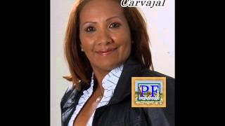 Ana Teresa Carvajal - Simbolo Del Cantador