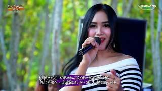 Download lagu BALUNGAN KERE DEVIKA MAHARANI TRIAZ KARANGGONDANG POETRA MBAH DARGO