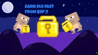 Hello , i going to show how to profit in gems !! you need to sell 1...