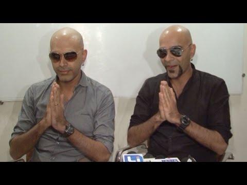 Raghu Rajiv QUIT ROADIES | BREAKING NEWS