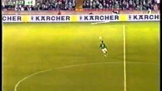 """WM-Quali: Nordirland - Österreich """"Irre-regulär!!"""""""