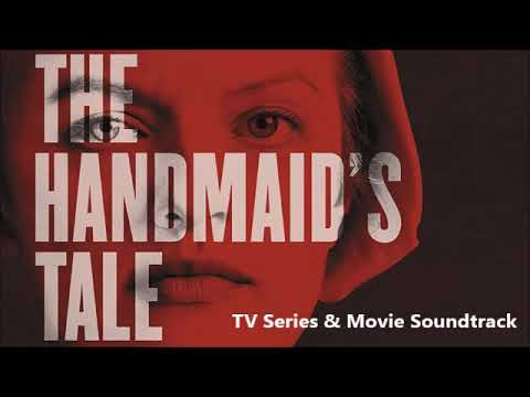 Santigold - GO! (feat. Karen O) (Audio) [THE HANDMAID'S TALE - 2X03 - SOUNDTRACK]