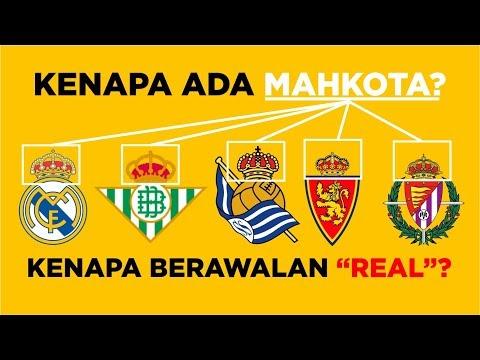 Pixellab Tutorial : Cara membuat desain logo sepakbola | Make simple design  football logo.