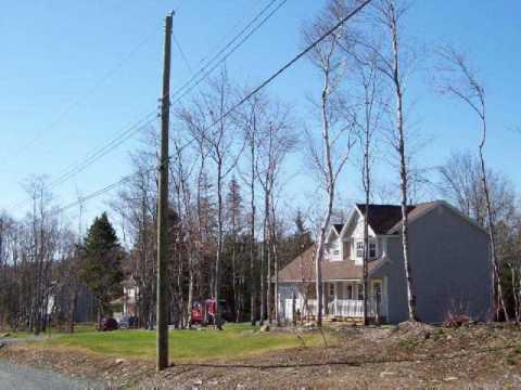 Hammonds Plains/Tantallon Nova Scotia Real Estate