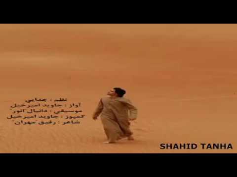 Javed Amirkhel new song