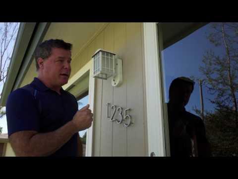 Replacement Windows in Farmersville TX