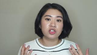 4 Reasons to Consider Korean Skin Care