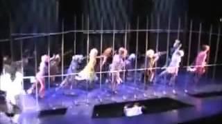 The Big Doll House- Hairspray