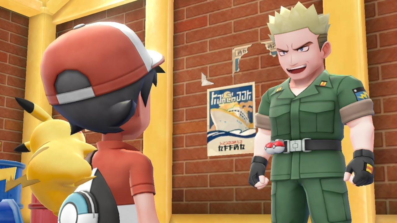23 Pokemon Gym Badge Pikachu Pokemon Go