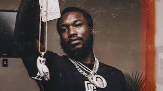 "Meek Mill Type Beat 2019 - ""Latin Vibes"" 