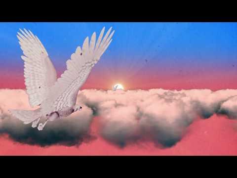 Mac Miller - Floating
