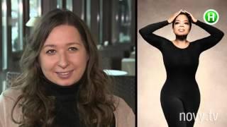 видео Голливудская диета отзывы и результаты диет голливудских звезд