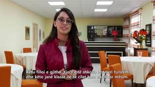 Përse paratë e tua kanë peshë? – Historitë që na drejtojnë, Shqipëria