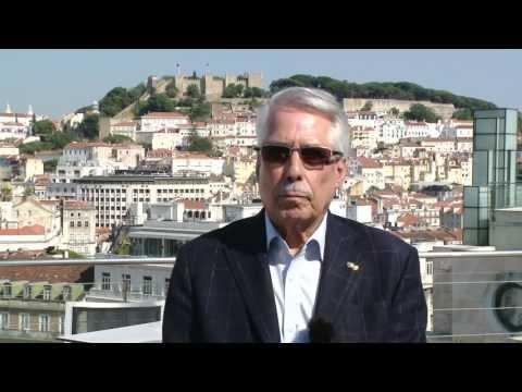Helder Freire Costa apoia António Costa