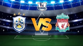 Cara Nonton Streaming Huddersfield Vs Liverpool di HP via MAXStream beIN Sports