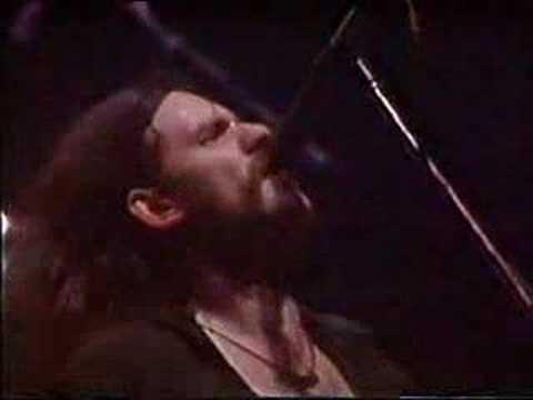 Motorhead - We Are The Road Crew - Live 1982 Toronto mp3