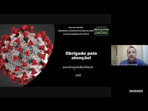 novas-mazelas,-novos-fÁrmacos:-o-caso-da-cloroquina-em-covid-19