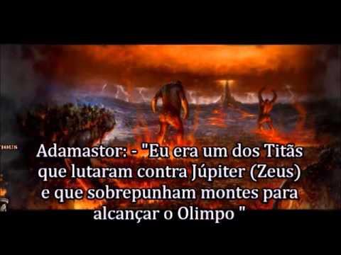 Ilha dos Amores - Colégio Nacional - Os Lusíadas - Camõesиз YouTube · Длительность: 7 мин9 с